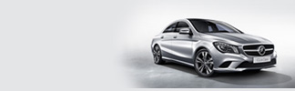 Manual Interactivo Mercedes CLA