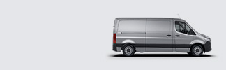Manual de Instrucciones Nueva Sprinter Mercedes-Benz